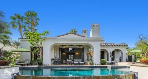 Property for sale at 80080 Via Pessaro, La Quinta,  California 92253