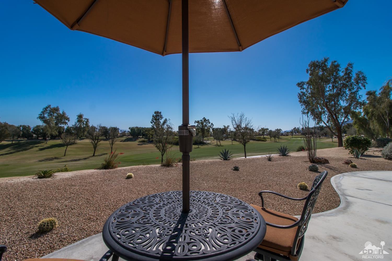 Photo of 60430 Desert Rose Drive, La Quinta, CA 92253