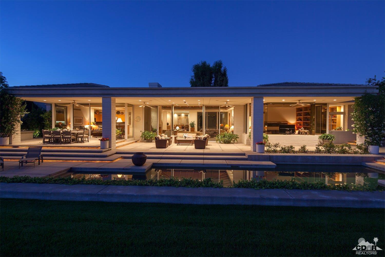 Photo of 74845 Hummingbird Lane, Indian Wells, CA 92210