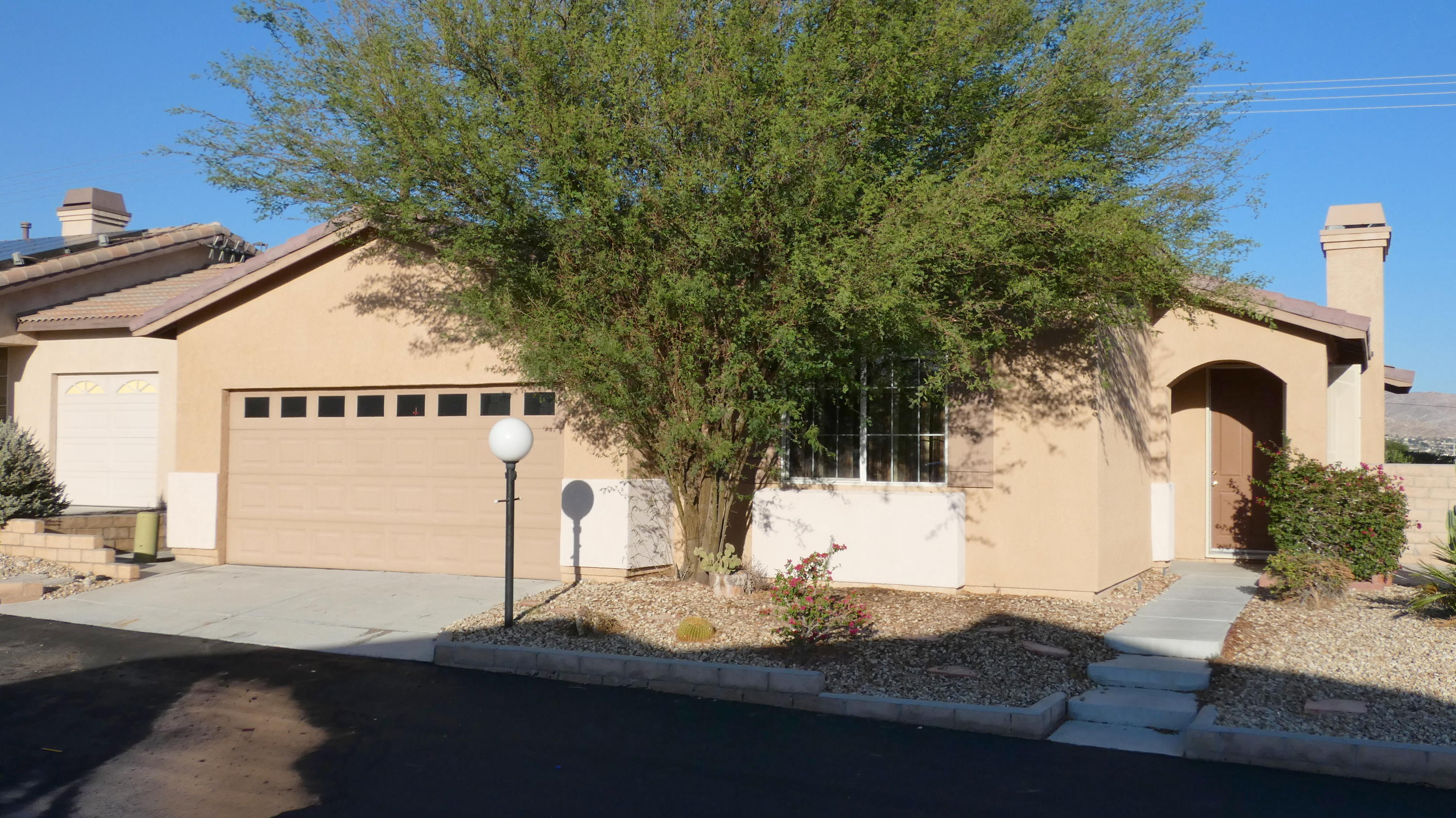 Photo of 65565 Acoma Avenue #33, Desert Hot Springs, CA 92240