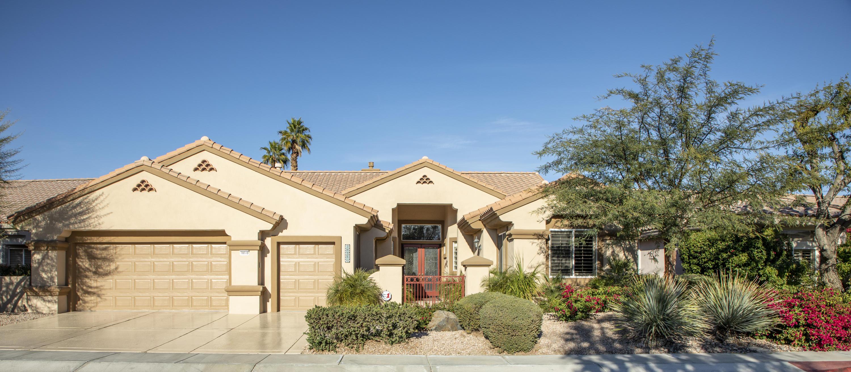 Photo of 78510 Links Drive, Palm Desert, CA 92211