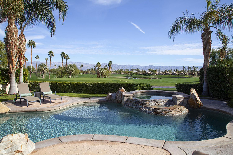 Photo of 79702 Mission Drive, La Quinta, CA 92253