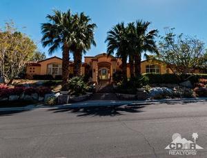 Property for sale at 79055 Tom Fazio Lane, La Quinta,  California 92253