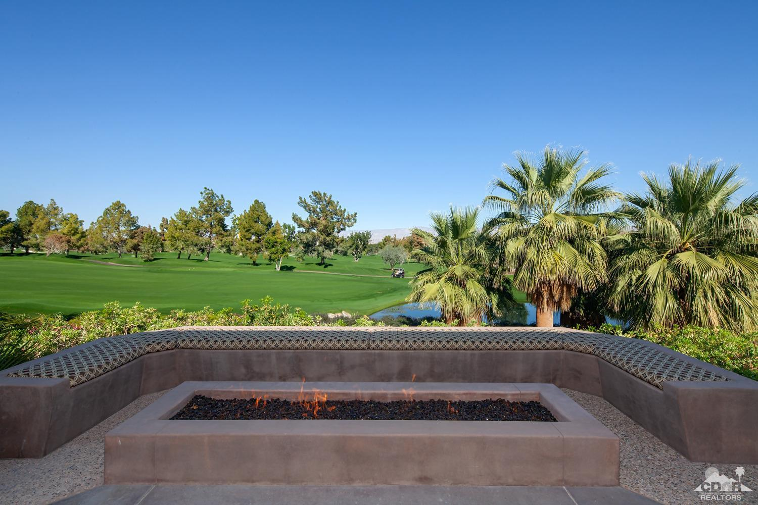 Photo of 47785 Vintage Drive, Indian Wells, CA 92210