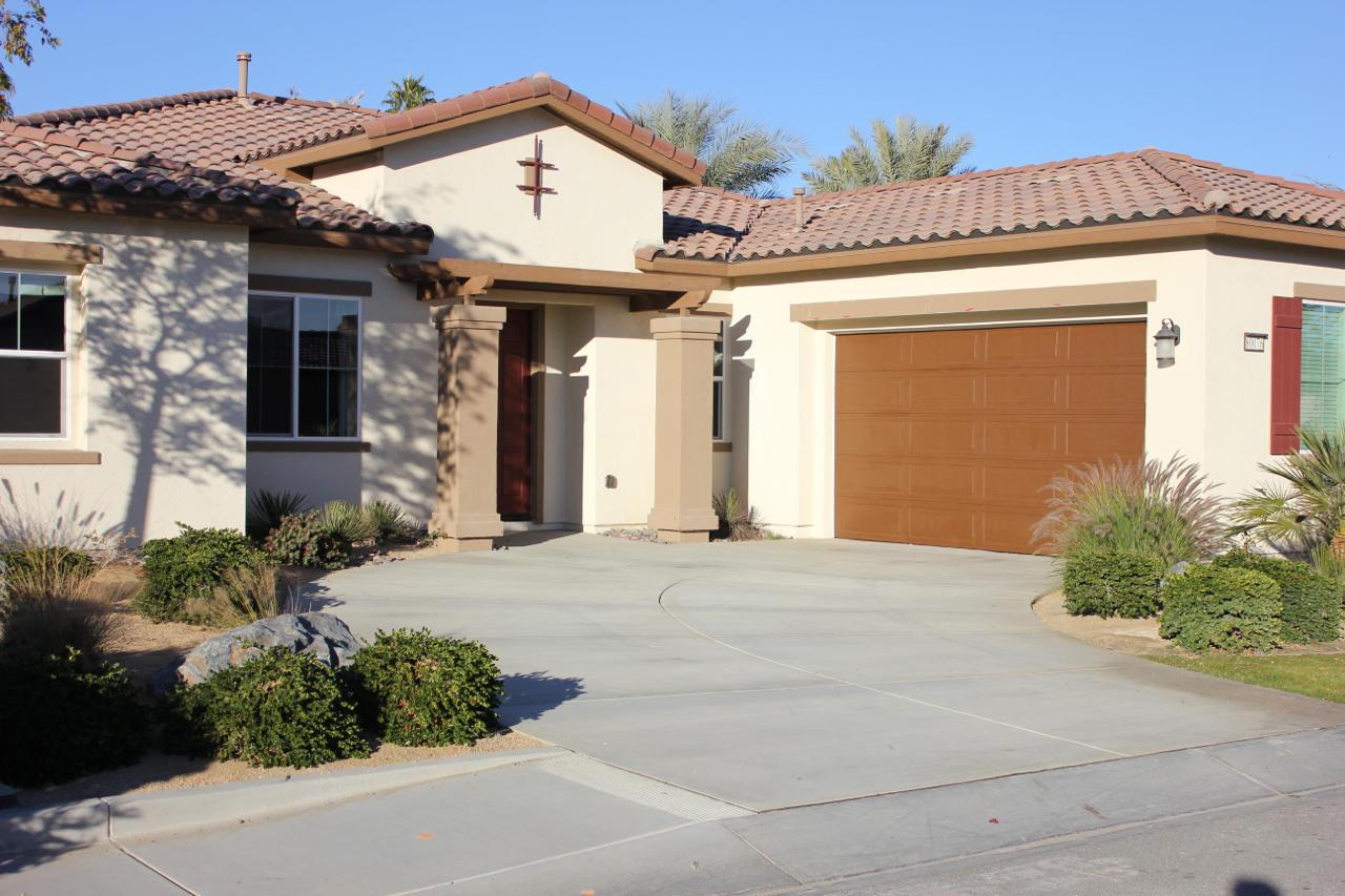 Photo of 80076 Bridgeport Drive, Indio, CA 92201