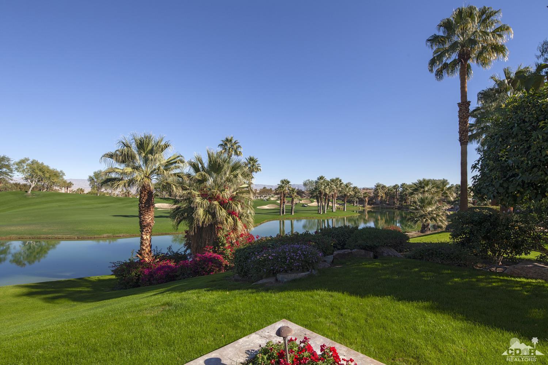 Photo of 74220 Desert Rose Lane, Indian Wells, CA 92210