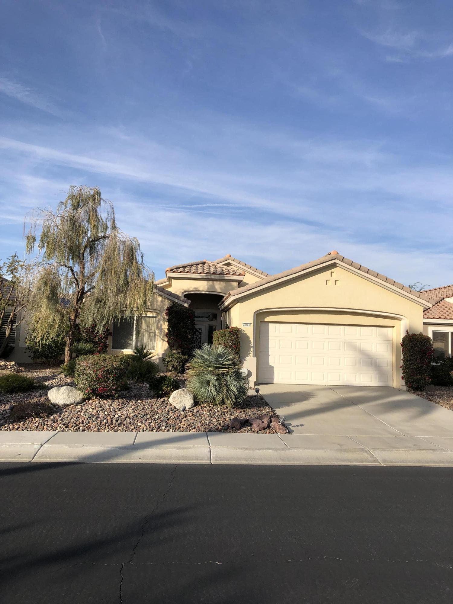 Photo of 78224 Brookhaven Lane, Palm Desert, CA 92211