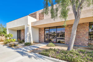 Property for sale at 558 S Paseo Dorotea - 3, Palm Springs,  California 92264