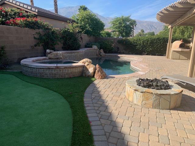 Photo of 81503 Dove Canyon Court, La Quinta, CA 92253