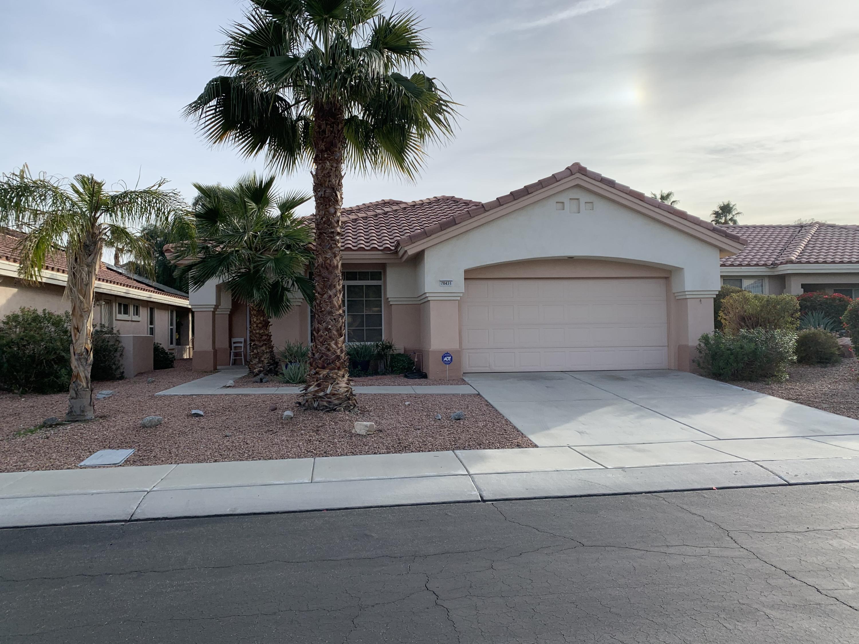 Photo of 78431 Desert Willow Drive, Palm Desert, CA 92211
