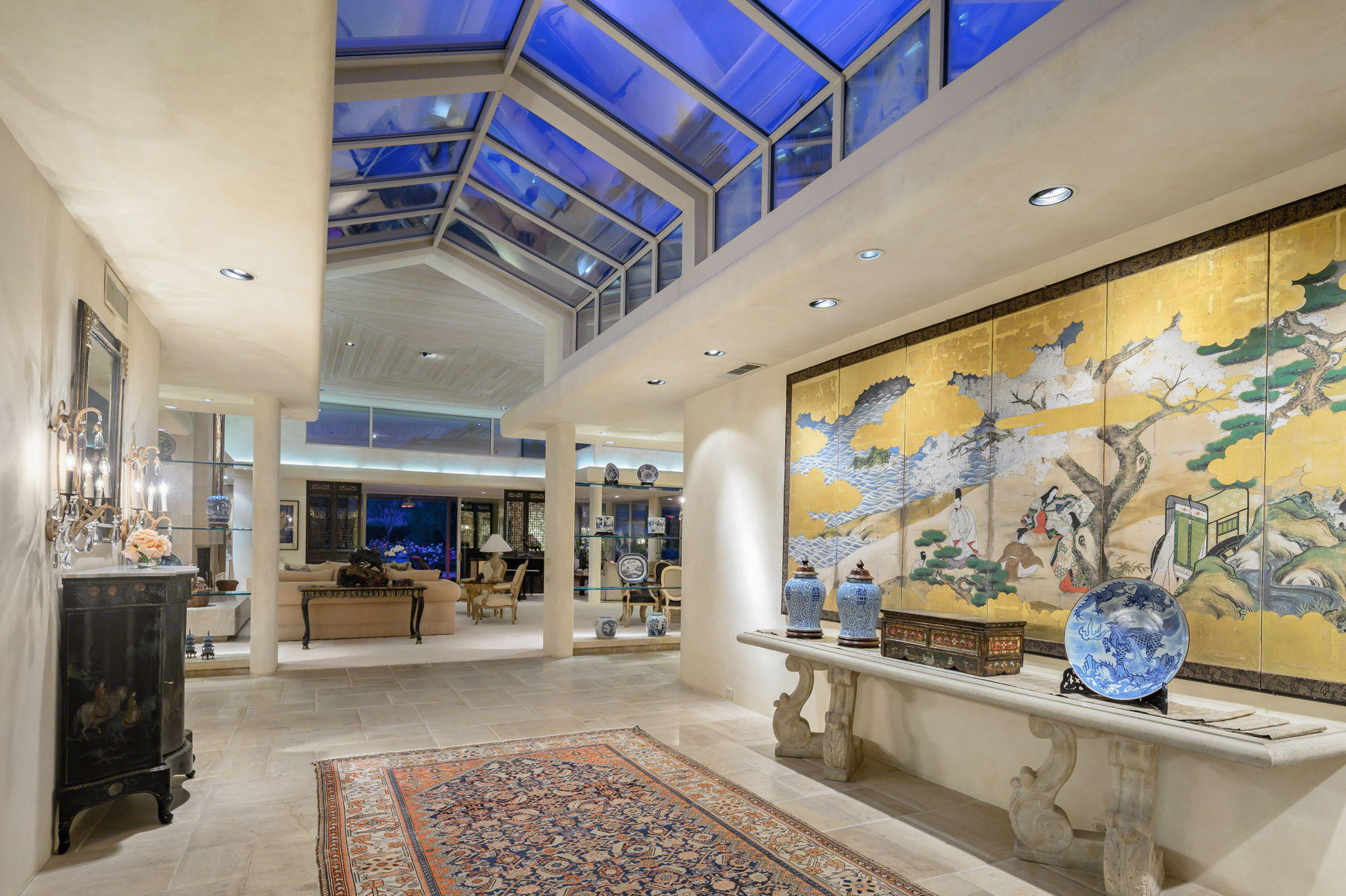 Photo of 75371 Morningstar Drive, Indian Wells, CA 92210