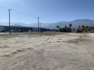 Property for sale at 0 Ramon Road, Cathedral City,  California 92234