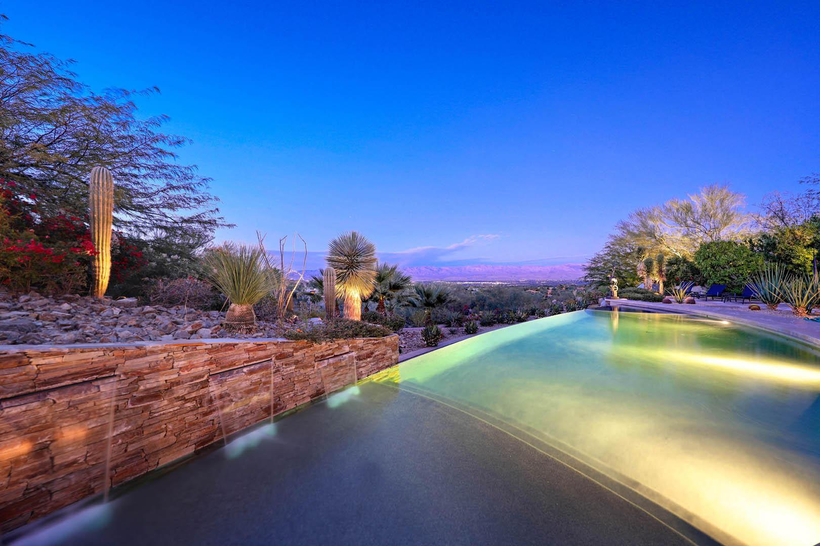 Photo of 200 Palm Ridge, Palm Desert, CA 92260
