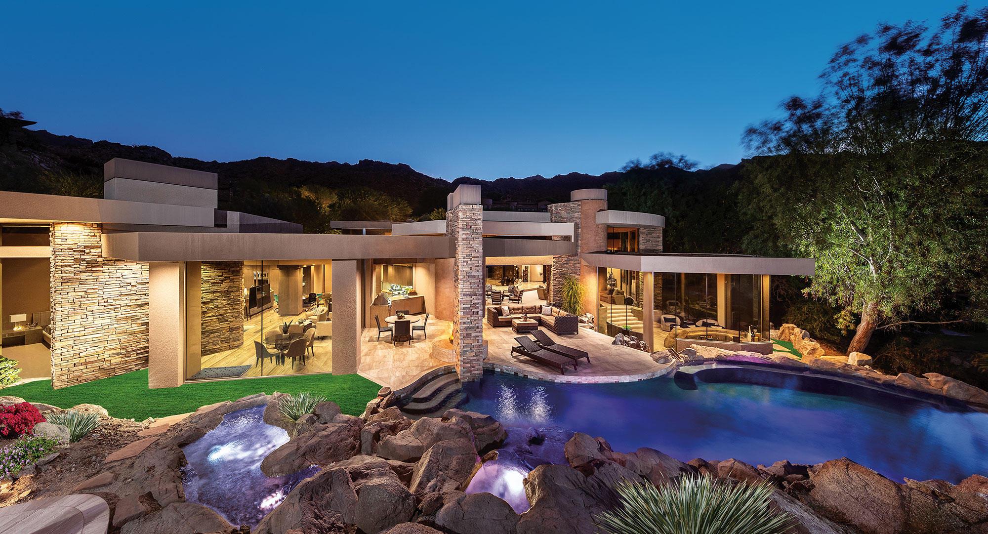 Photo of 161 Wanish Place, Palm Desert, CA 92260