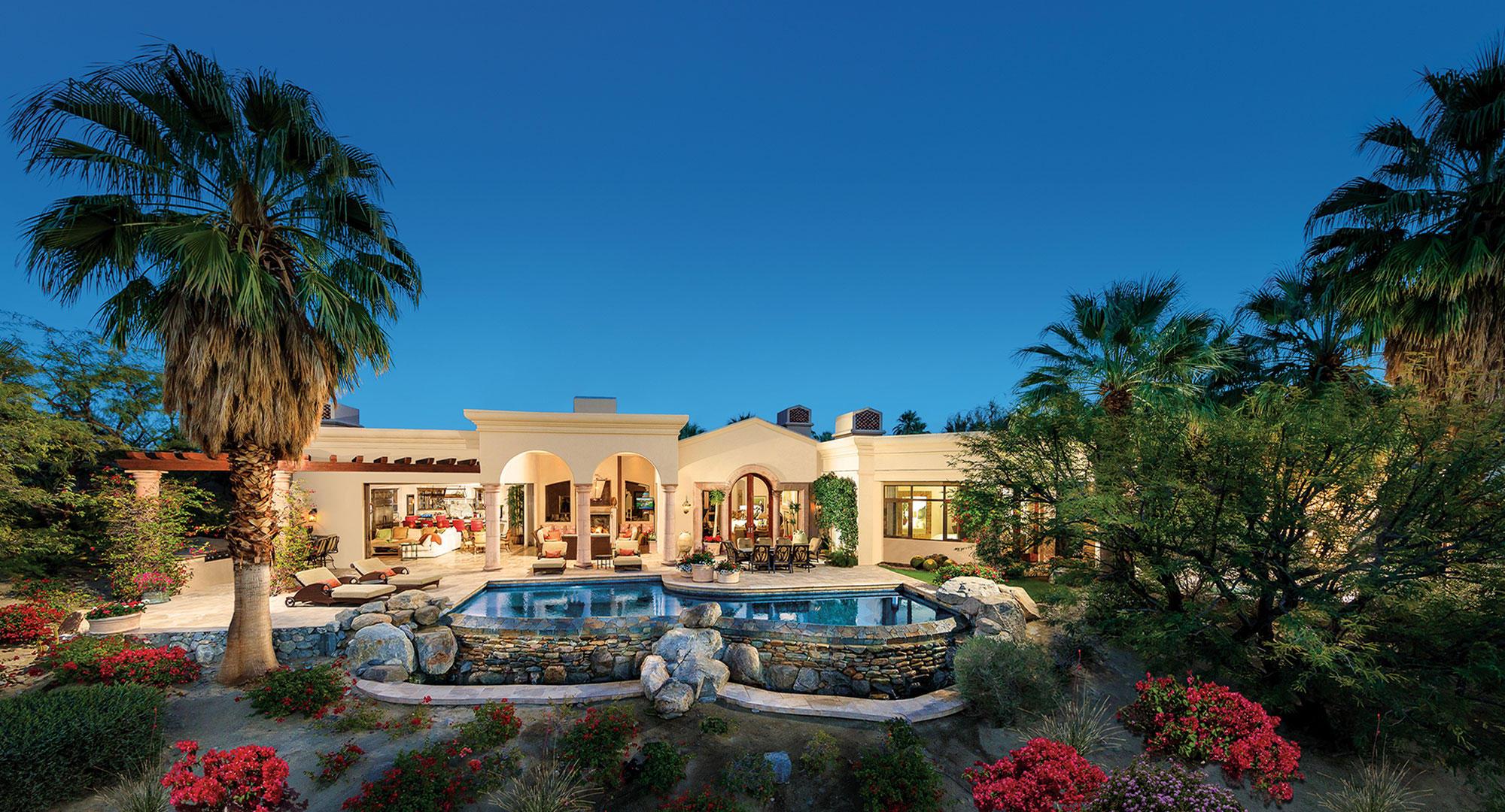 Photo of 524 Mesquite Hills, Palm Desert, CA 92260
