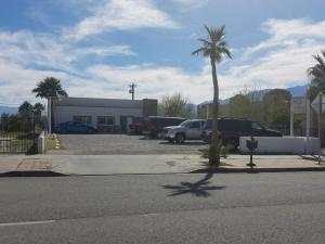 Property for sale at 66695 Pierson Boulevard, Desert Hot Springs,  California 92240