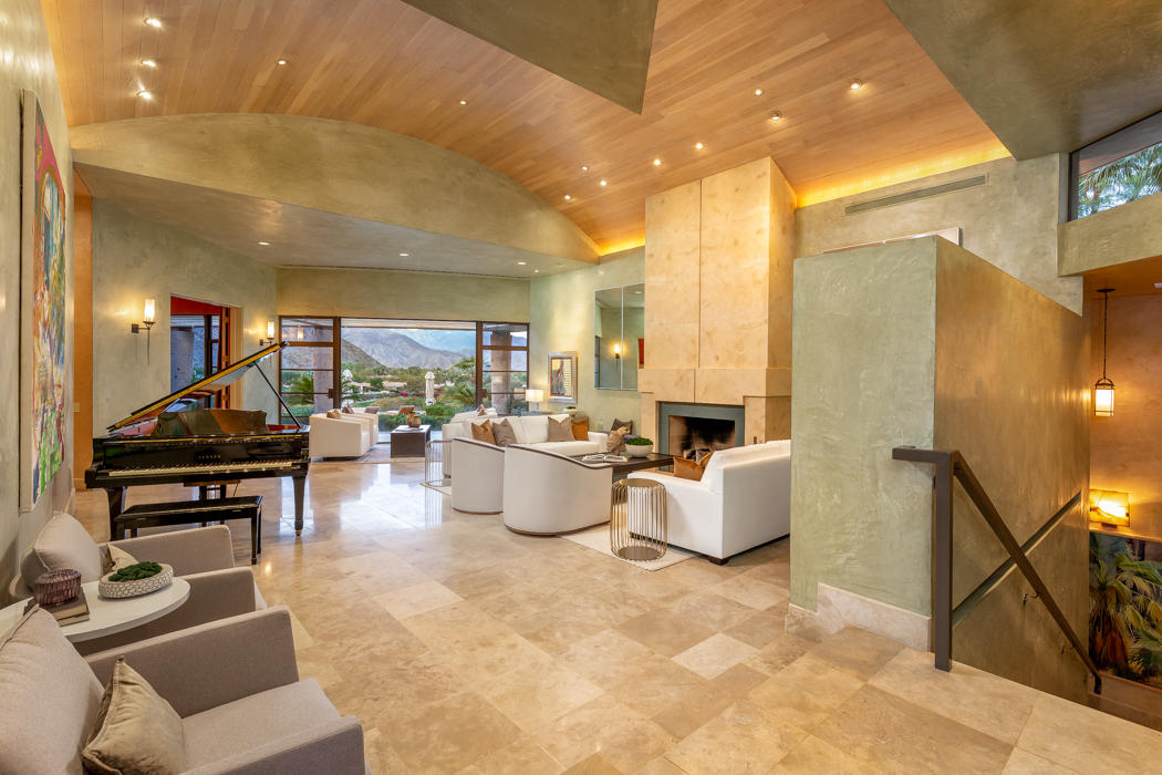 Photo of 47475 Vintage Drive, Indian Wells, CA 92210