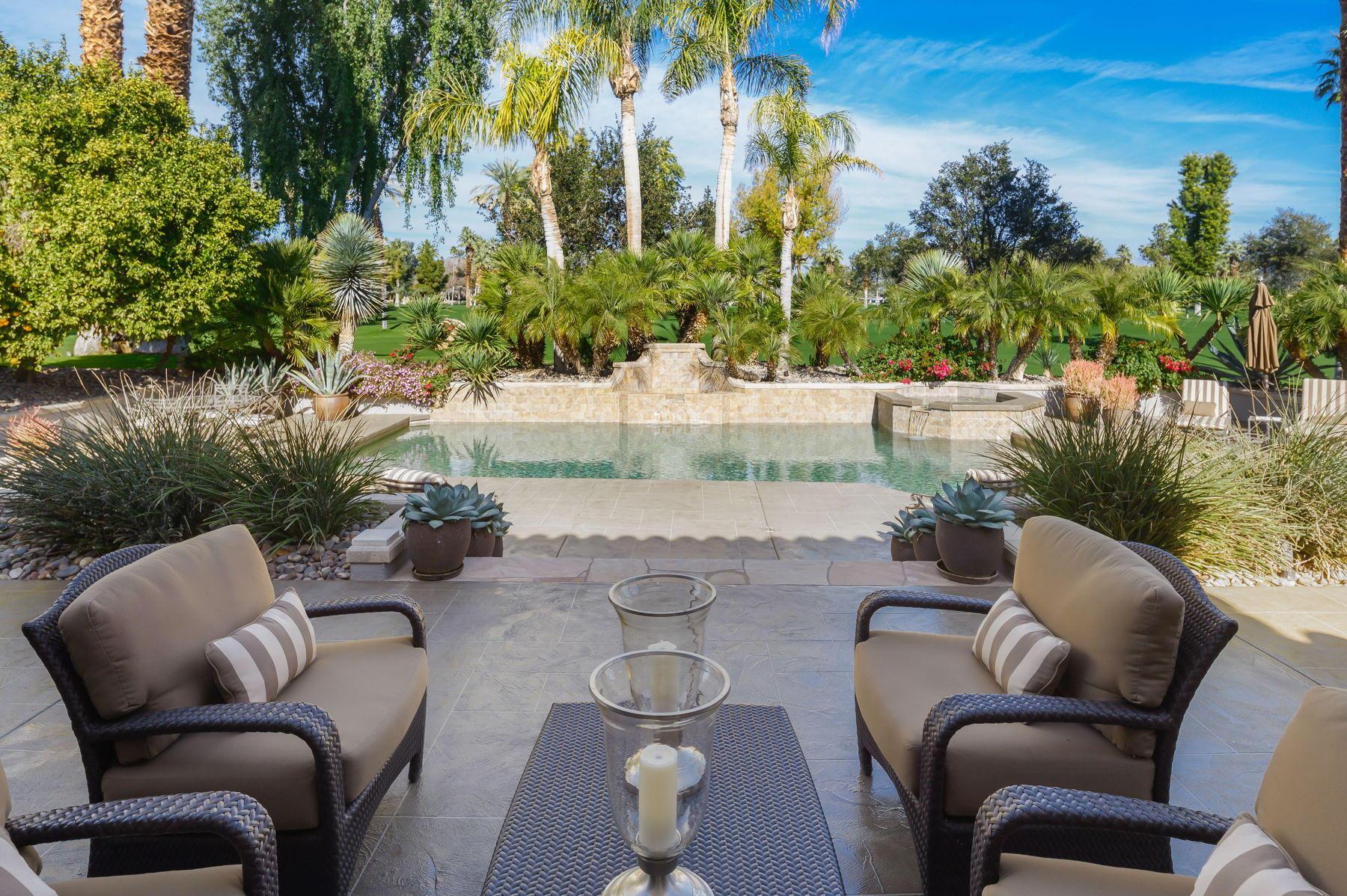 Photo of 71170 N Thunderbird Terrace, Rancho Mirage, CA 92270