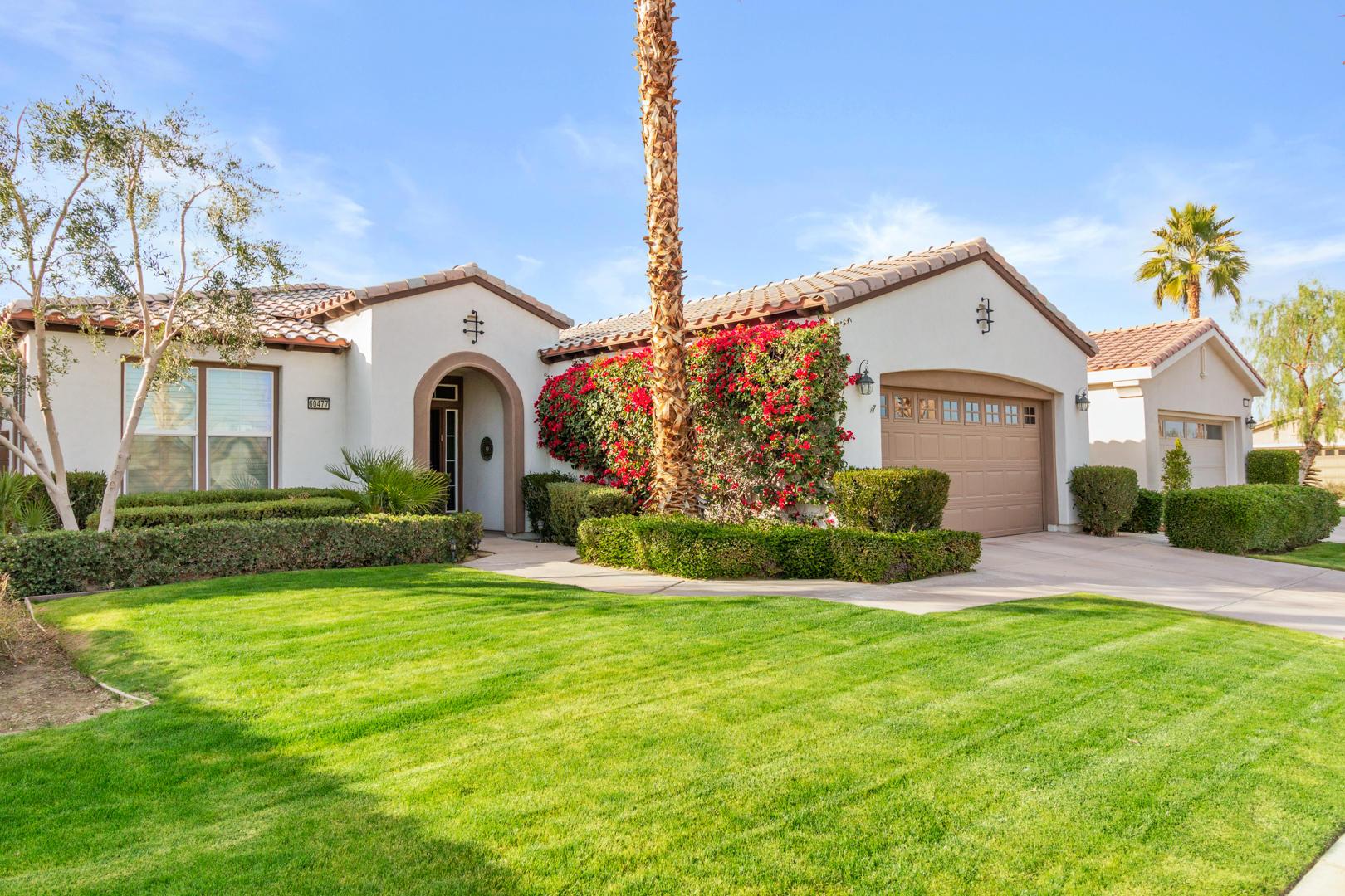 Photo of 60477 Desert Shadows Drive, La Quinta, CA 92253