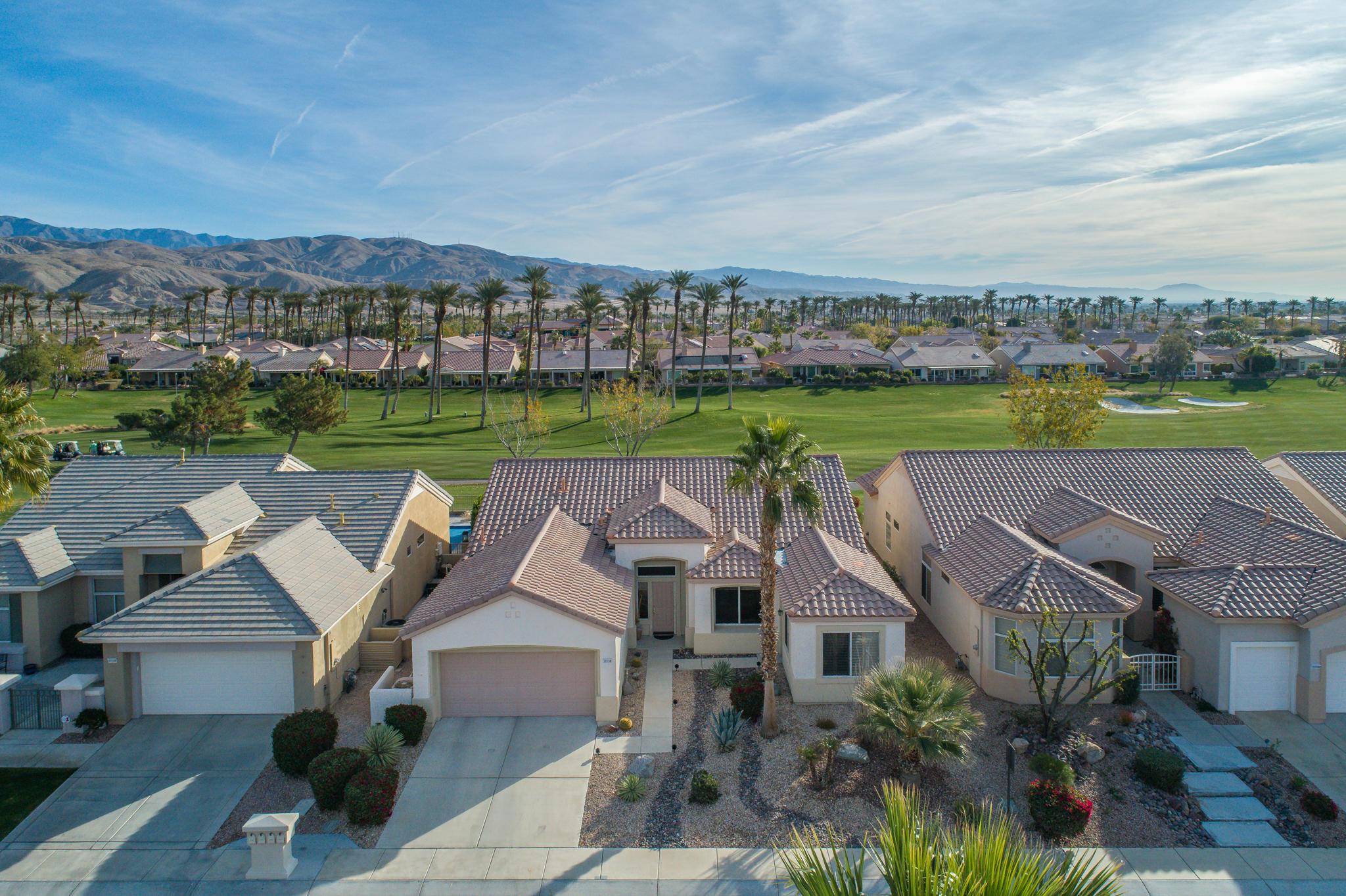 Photo of 35538 Rosemont Drive, Palm Desert, CA 92211