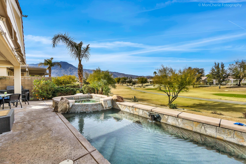 Photo of 60573 White Sage Drive, La Quinta, CA 92253