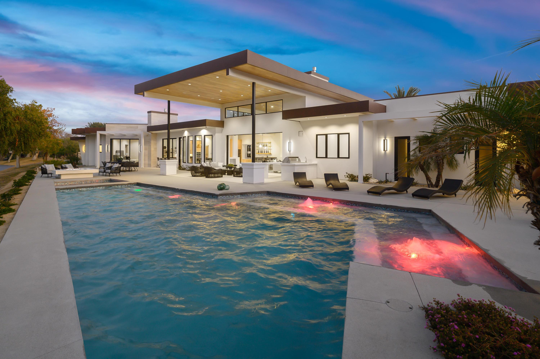 Photo of 11022 Muirfield Drive, Rancho Mirage, CA 92270