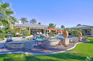 Property for sale at 81919 Thoroughbred Trail, La Quinta,  California 92253