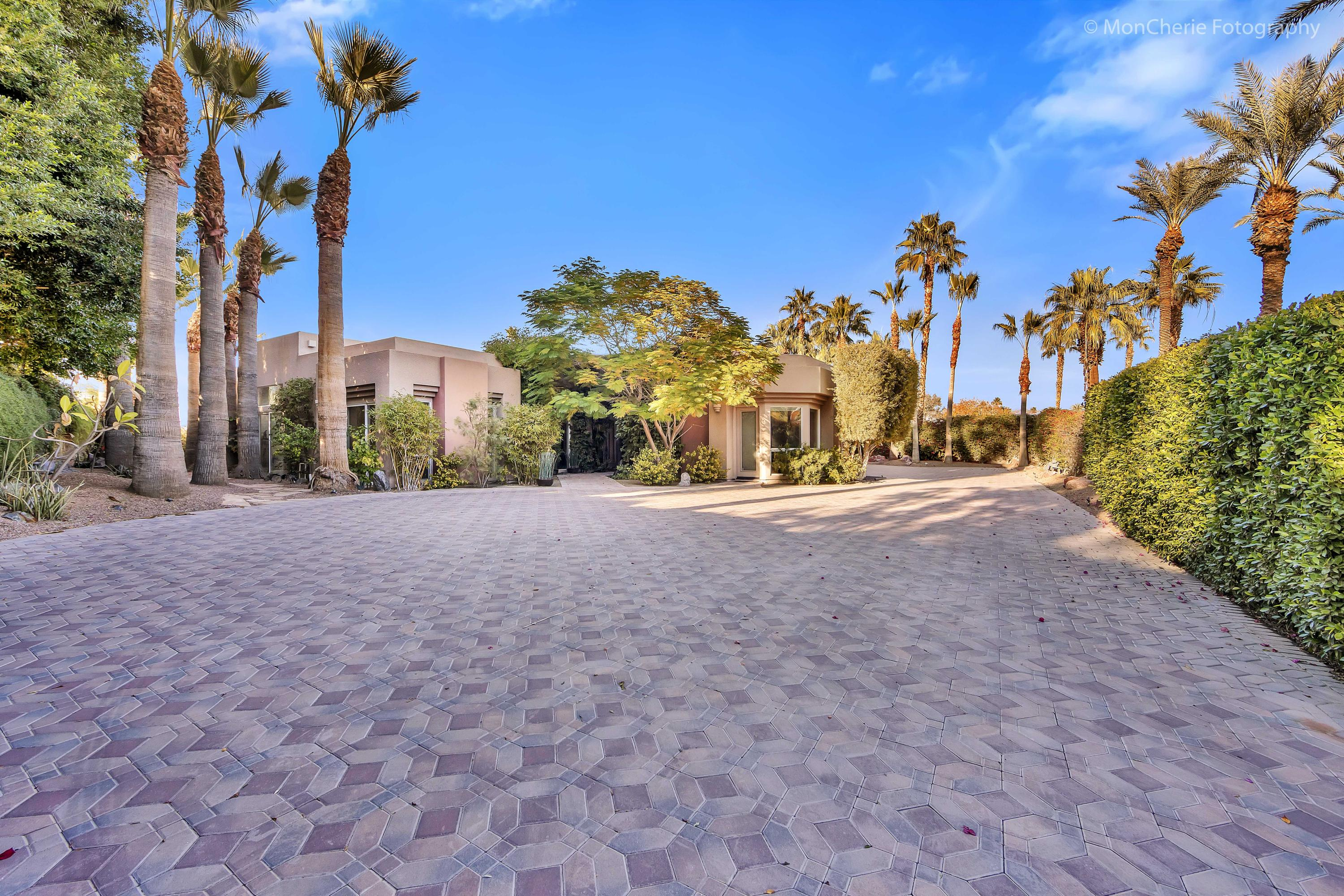 Photo of 1 Evening Star Drive, Rancho Mirage, CA 92270