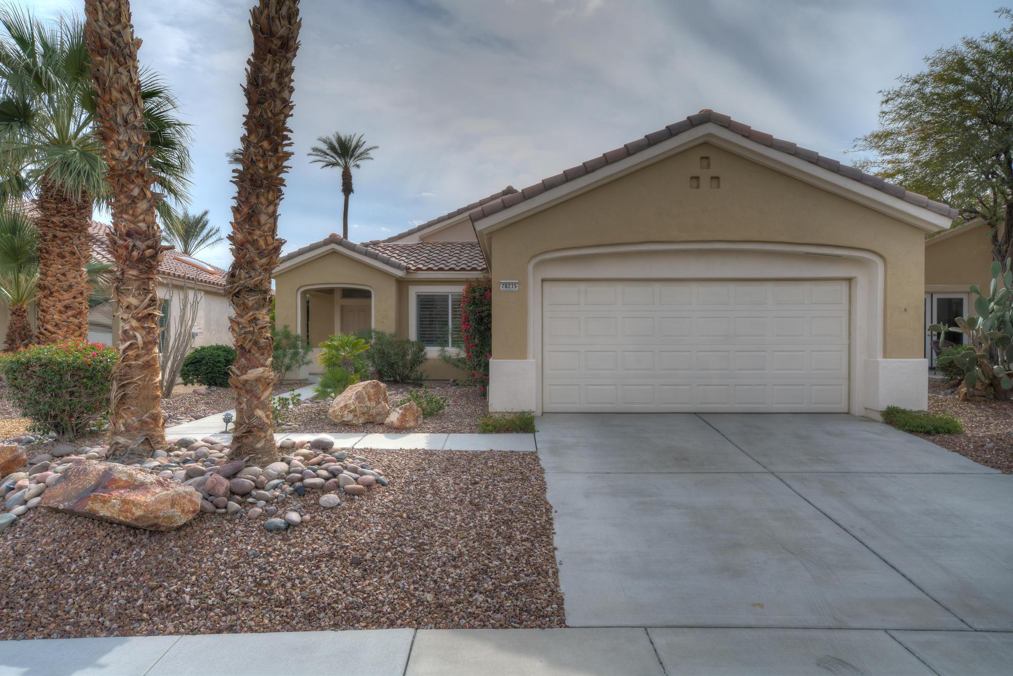 Photo of 78235 Estancia Drive, Palm Desert, CA 92211