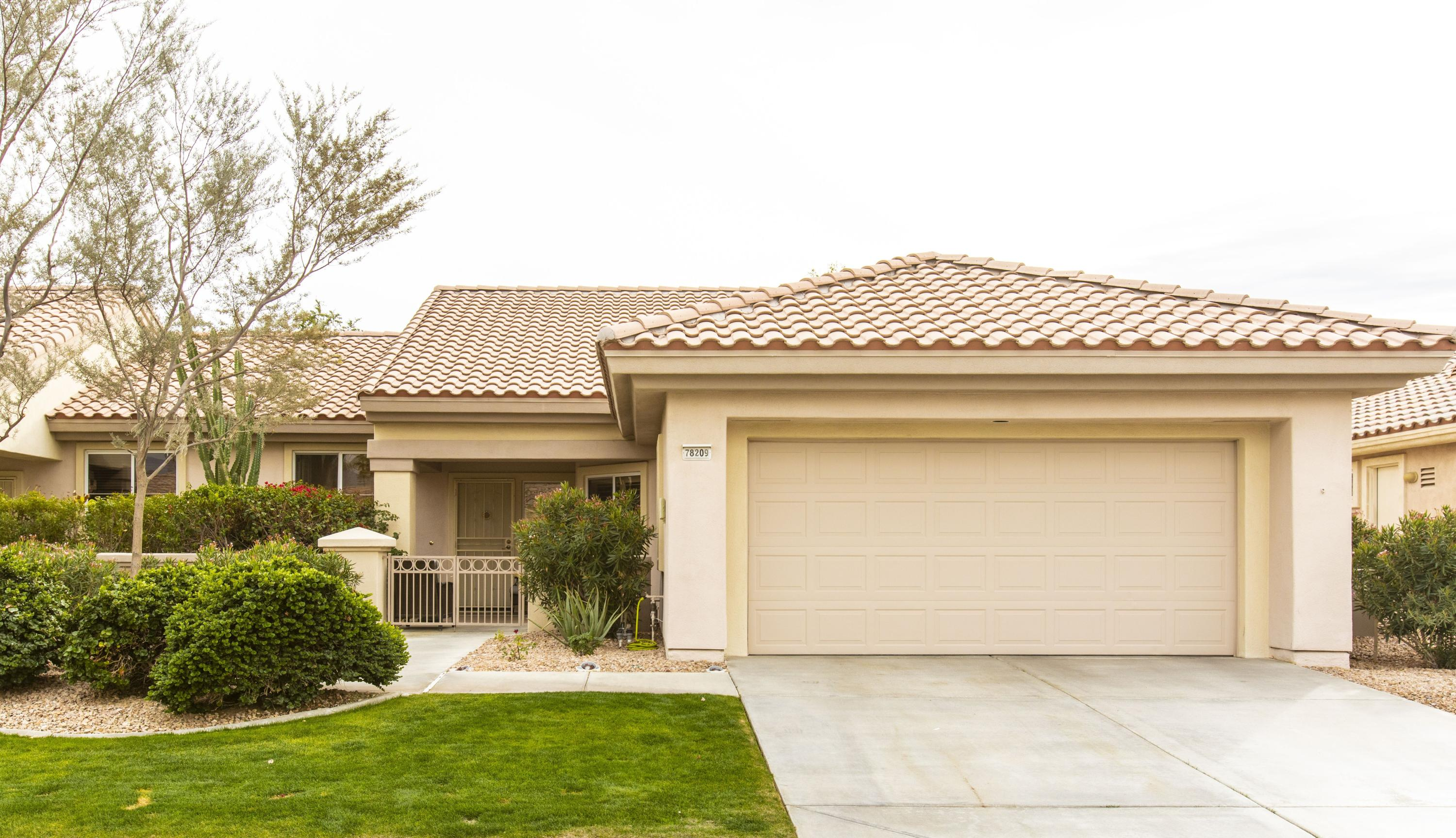 Photo of 78209 Yucca Blossom Drive, Palm Desert, CA 92211