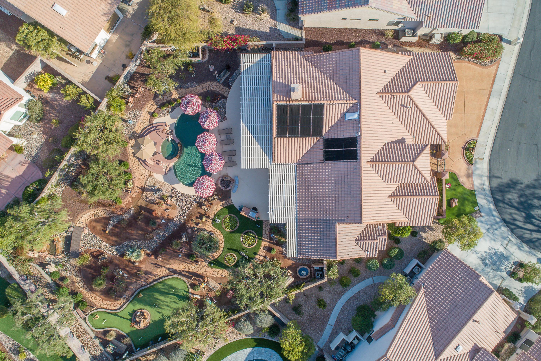 Photo of 39065 Tiffany Circle, Palm Desert, CA 92211