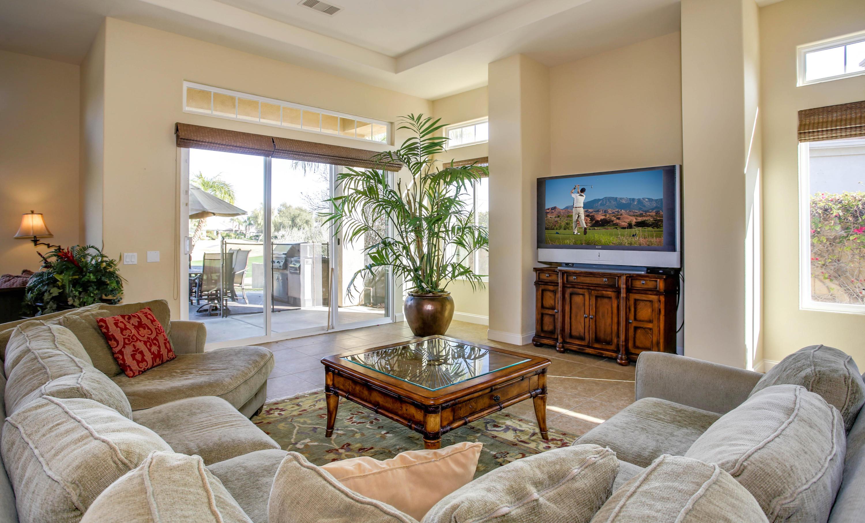 Photo of 1 Vista Encantada, Rancho Mirage, CA 92270
