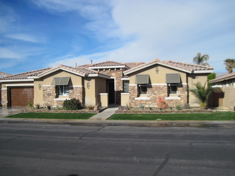 Photo of 83332 Lone Star Road, Indio, CA 92203