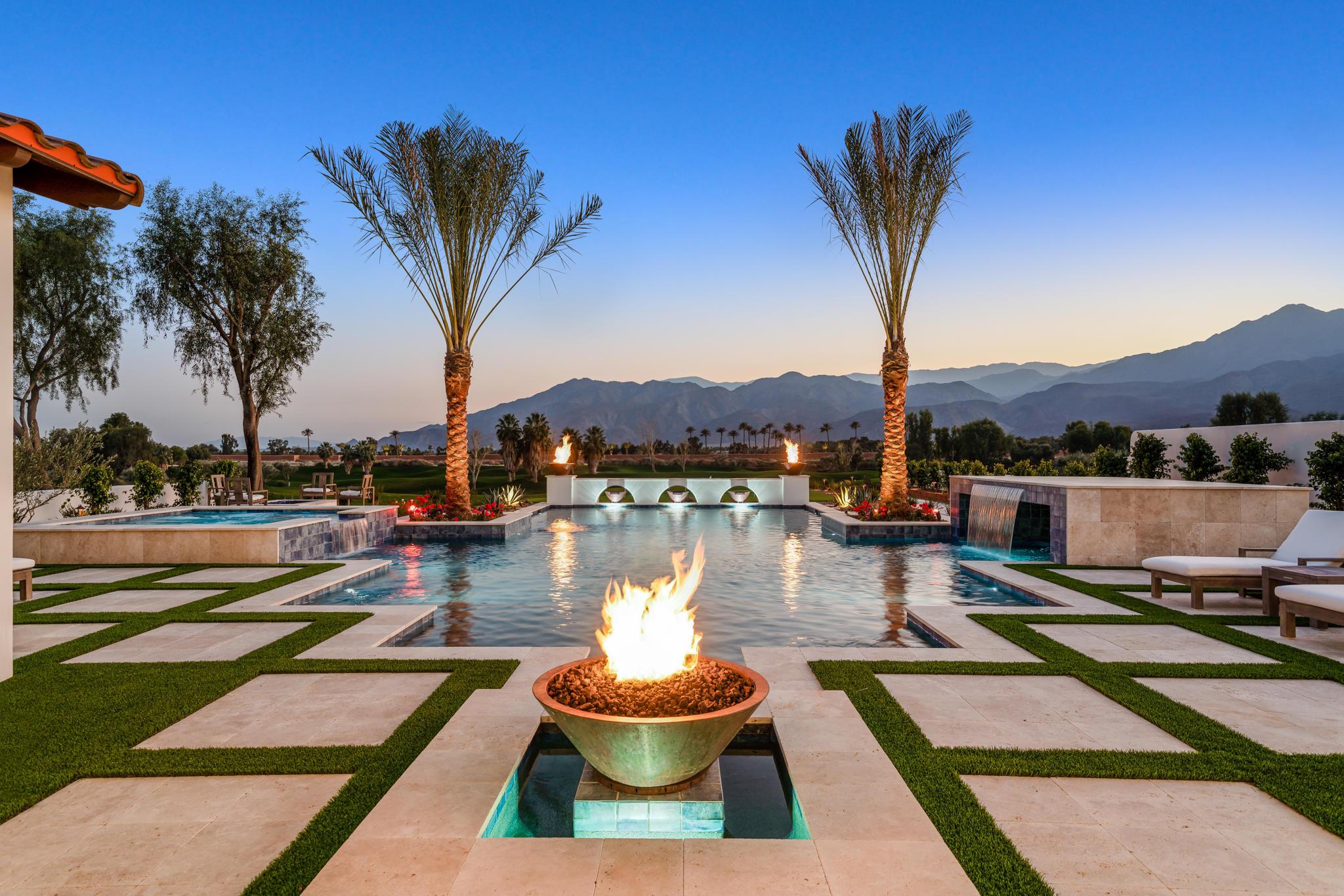 Photo of 81609 Ronda, La Quinta, CA 92253