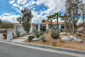 Property for sale at 48571 N View Drive, Palm Desert,  California 92260