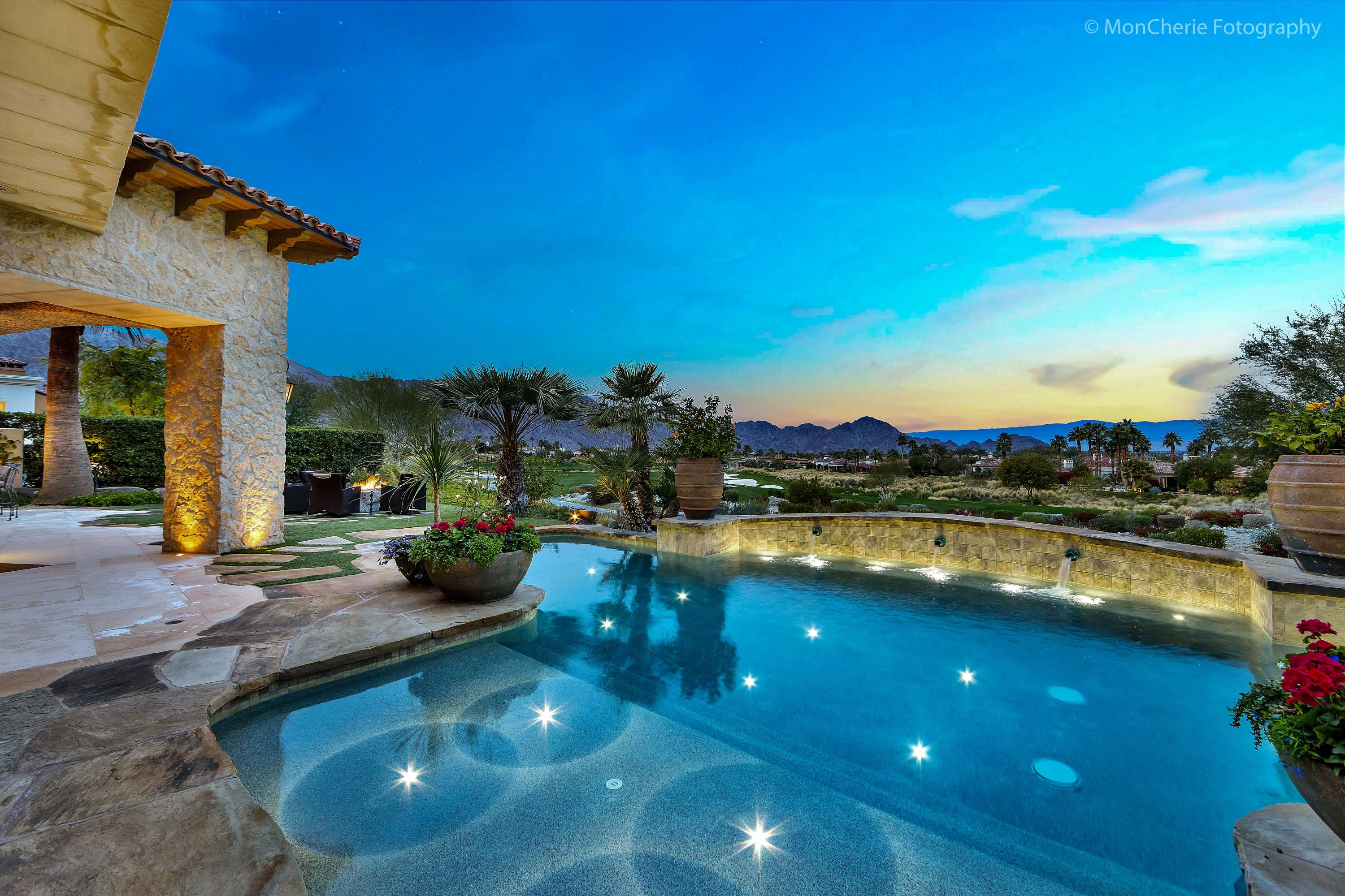 Photo of 53840 Del Gato Drive, La Quinta, CA 92253