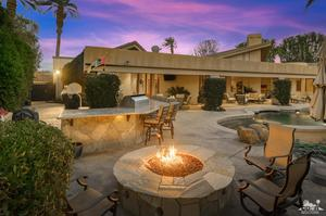 Property for sale at 101 Waterford Circle, Rancho Mirage,  California 92270