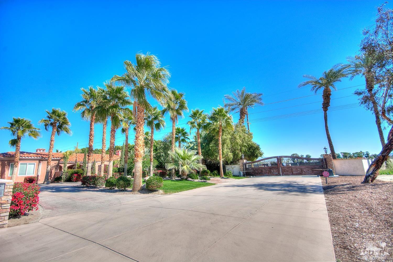 Photo of 80980 Vista Del Mar, La Quinta, CA 92253
