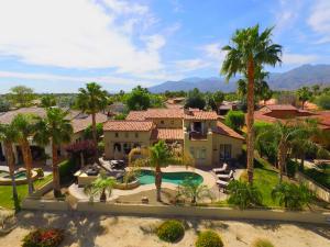 Property for sale at 81160 National Drive, La Quinta,  California 92253