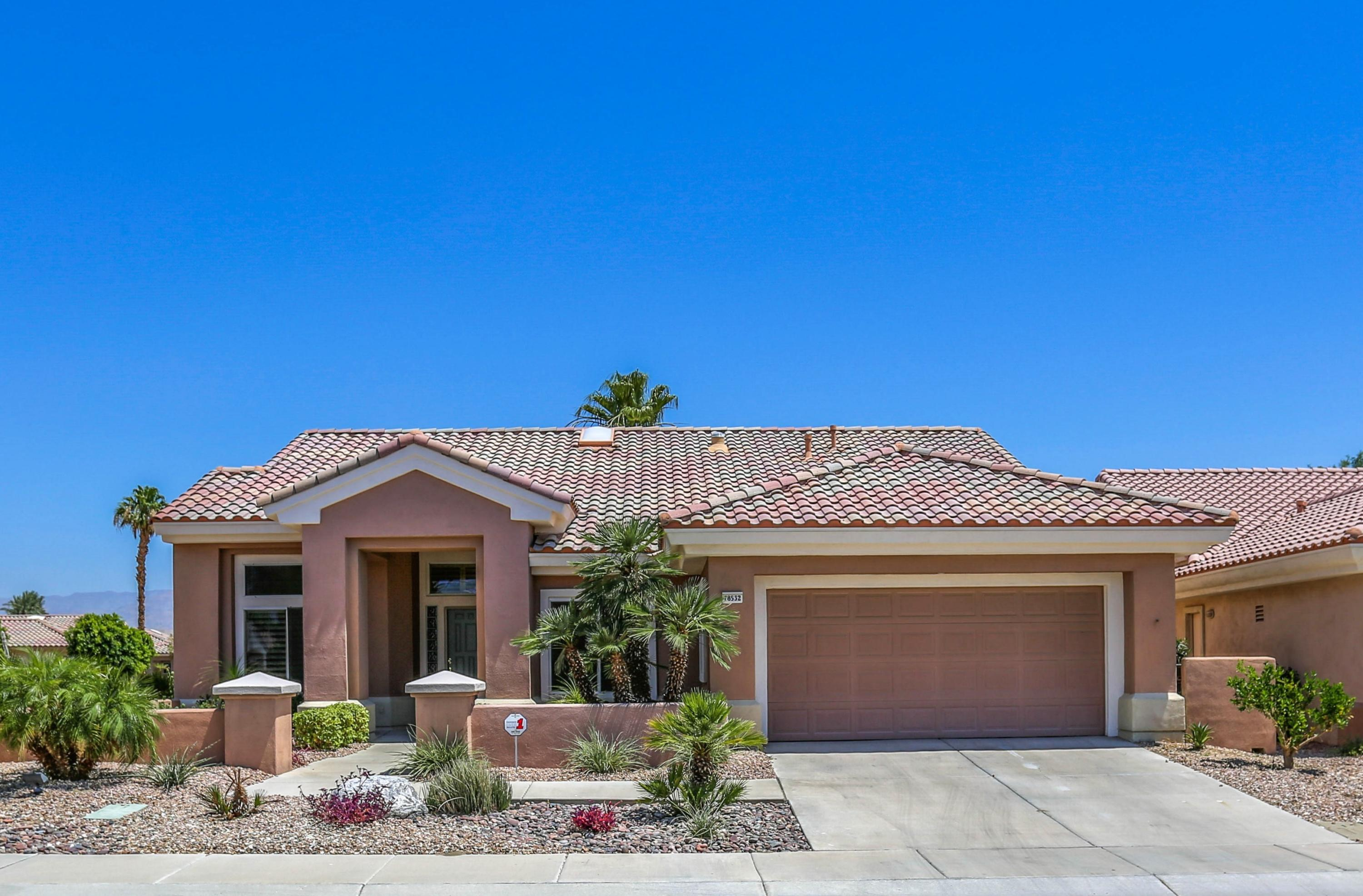 Photo of 78532 Autumn Lane, Palm Desert, CA 92211