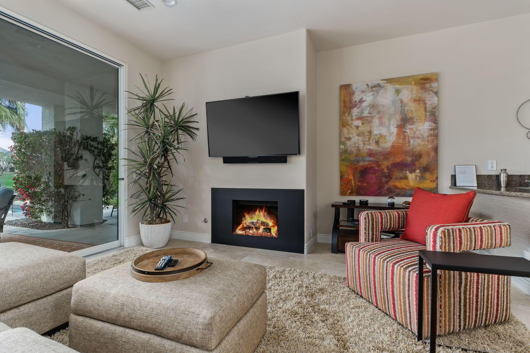 Photo of 57555 Seminole Drive, La Quinta, CA 92253