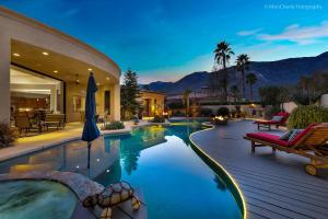 Property for sale at 508 Bella Cara Way, Palm Springs,  California 92264