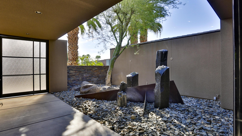 Photo of 37 Sun Ridge Circle, Rancho Mirage, CA 92270