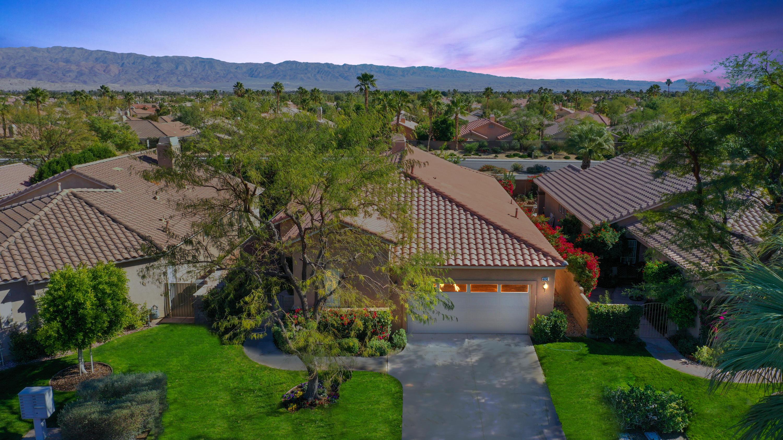 Photo of 45242 Big Canyon Street, Indio, CA 92201