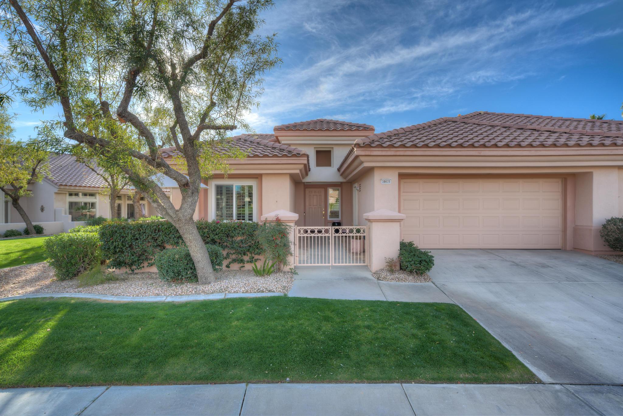 Photo of 38635 Orangecrest Road, Palm Desert, CA 92211