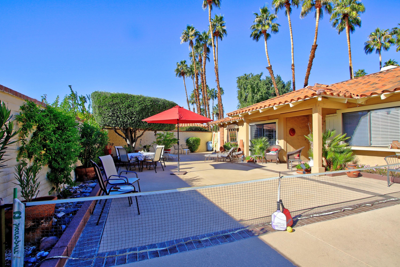 Photo of 307 Avenida Del Sol, Palm Desert, CA 92260