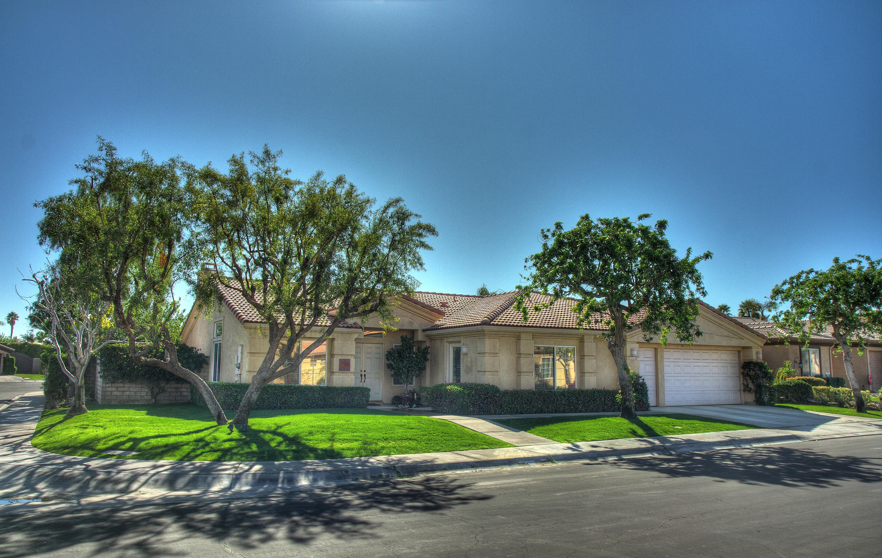 Photo of 82361 Crosby Drive, Indio, CA 92201
