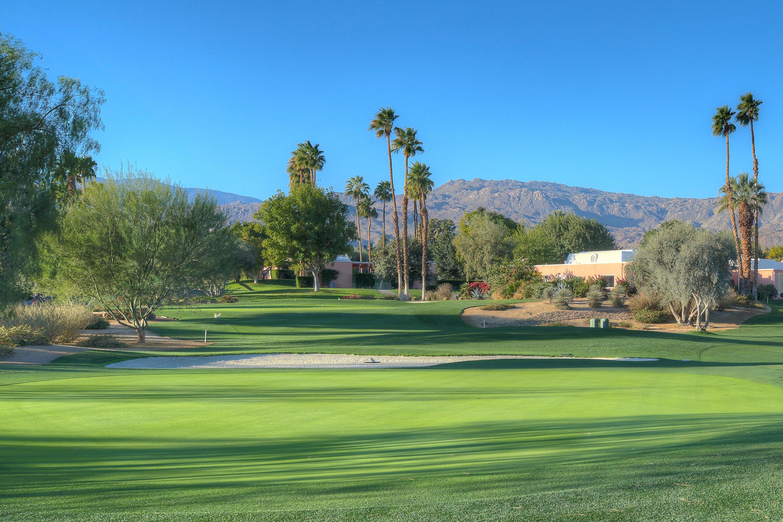 Photo of 47111 El Menara Circle, Palm Desert, CA 92260
