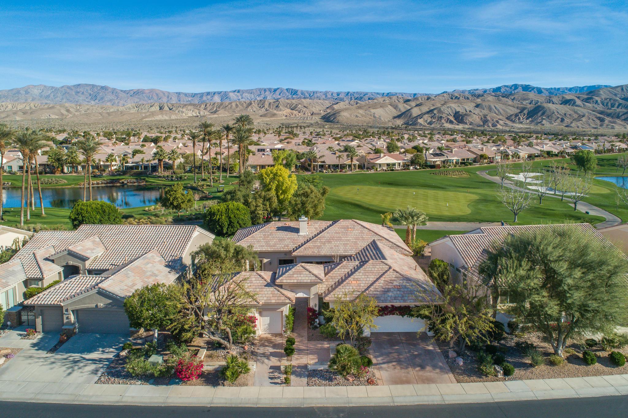 Photo of 78532 Valley Vista Avenue, Palm Desert, CA 92211