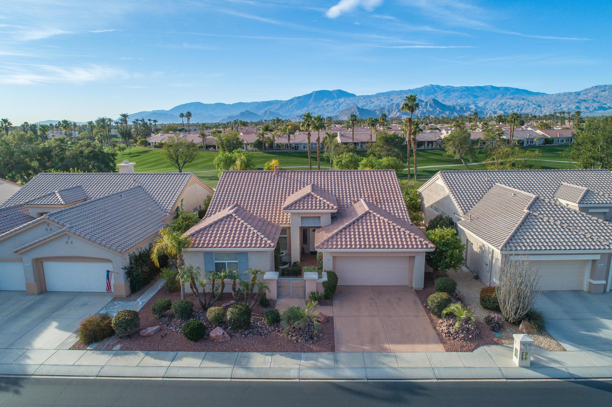 Photo of 78543 Sunrise Mountain View, Palm Desert, CA 92211